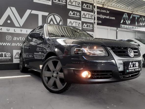 //www.autoline.com.br/carro/volkswagen/gol-16-power-8v-flex-4p-manual/2009/manaus-am/13440495