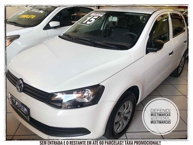 //www.autoline.com.br/carro/volkswagen/gol-10-tec-special-8v-flex-4p-manual/2015/sao-paulo-sp/13460451