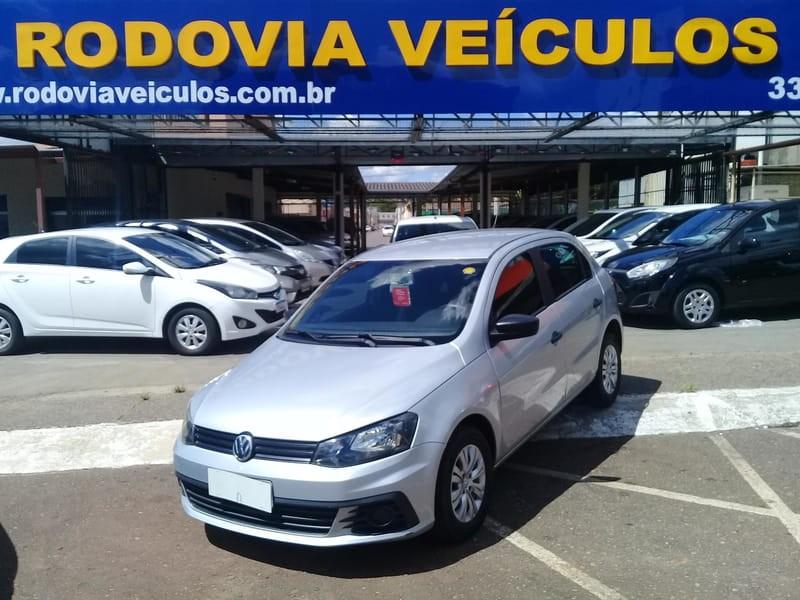 //www.autoline.com.br/carro/volkswagen/gol-16-comfortline-8v-flex-4p-manual/2017/brasilia-df/13473951