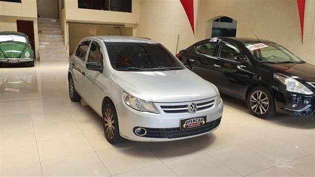 //www.autoline.com.br/carro/volkswagen/gol-16-8v-flex-4p-manual/2011/sao-paulo-sp/13542701
