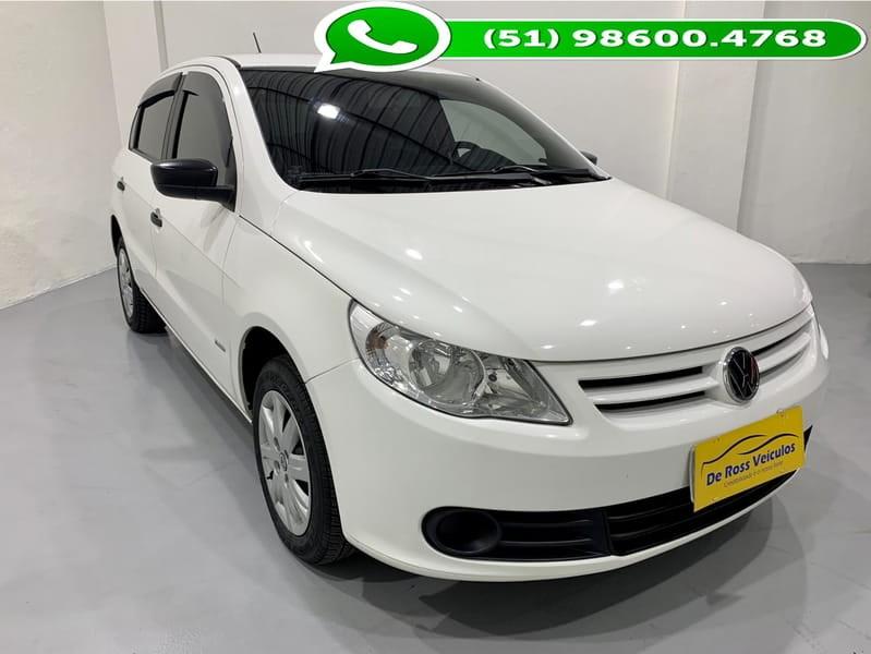 //www.autoline.com.br/carro/volkswagen/gol-16-8v-flex-4p-manual/2012/porto-alegre-rs/13554631