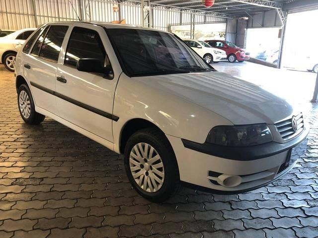//www.autoline.com.br/carro/volkswagen/gol-16-power-8v-flex-4p-manual/2004/dois-irmaos-rs/13554886