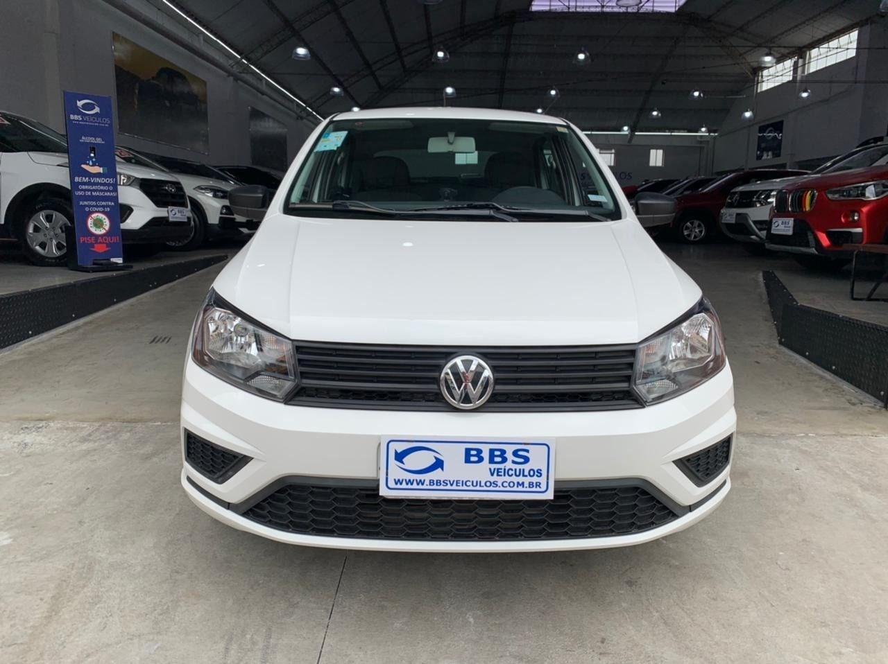 //www.autoline.com.br/carro/volkswagen/gol-10-12v-flex-4p-manual/2020/sao-paulo-sp/13559926