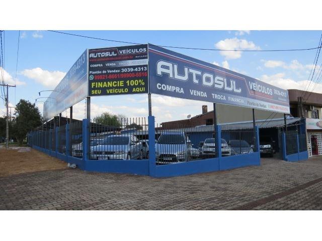 //www.autoline.com.br/carro/volkswagen/gol-10-tec-city-8v-flex-4p-manual/2014/cascavel-pr/13562059