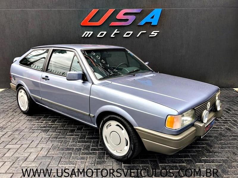 //www.autoline.com.br/carro/volkswagen/gol-16-copa-ap-76cv-2p-gasolina-manual/1994/curitiba-pr/13564296