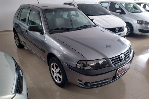 //www.autoline.com.br/carro/volkswagen/gol-16-power-8v-flex-4p-manual/2004/santa-fe-do-sul-sp/13583885