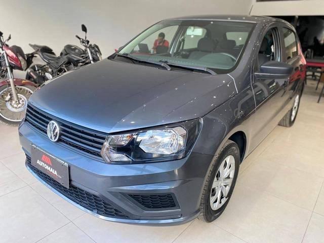 //www.autoline.com.br/carro/volkswagen/gol-10-12v-flex-4p-manual/2020/brasilia-df/13588126