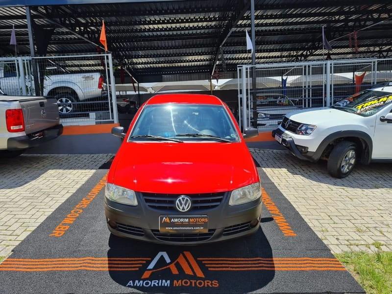 //www.autoline.com.br/carro/volkswagen/gol-10-city-8v-flex-4p-manual/2006/sao-jose-dos-pinhais-pr/13588844
