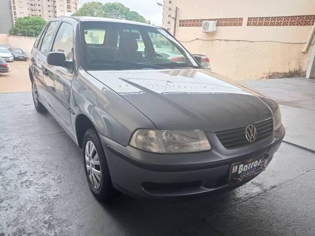 //www.autoline.com.br/carro/volkswagen/gol-10-city-8v-gasolina-4p-manual/2004/presidente-prudente-sp/13609756