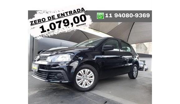 //www.autoline.com.br/carro/volkswagen/gol-10-trendline-12v-flex-4p-manual/2018/sao-paulo-sp/13666120