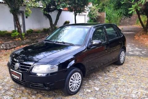 //www.autoline.com.br/carro/volkswagen/gol-10-8v-flex-4p-manual/2012/volta-redonda-rj/13745473