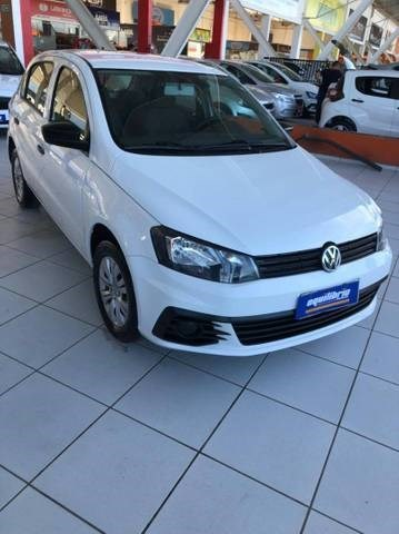 //www.autoline.com.br/carro/volkswagen/gol-16-trendline-8v-flex-4p-manual/2018/maceio-al/13773277