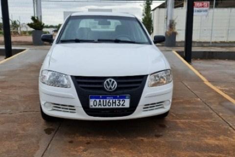 //www.autoline.com.br/carro/volkswagen/gol-10-tec-city-8v-flex-4p-manual/2013/tangara-da-serra-mt/13810234