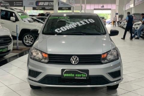 //www.autoline.com.br/carro/volkswagen/gol-10-12v-flex-4p-manual/2020/sao-paulo-sp/13847996