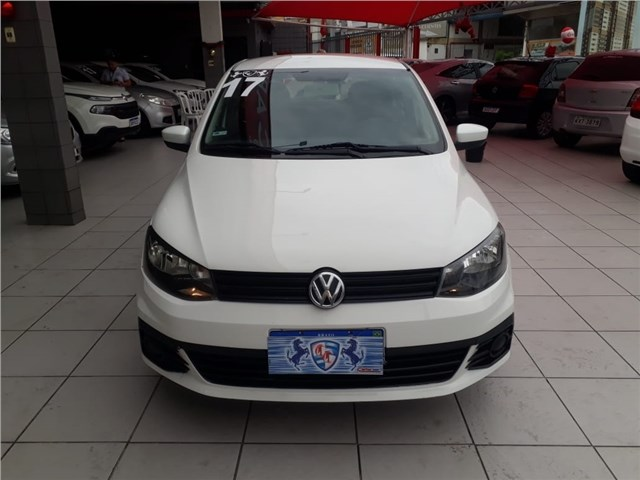 //www.autoline.com.br/carro/volkswagen/gol-10-trendline-12v-flex-4p-manual/2017/nova-iguacu-rj/13886432