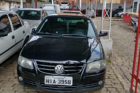 //www.autoline.com.br/carro/volkswagen/gol-10-8v-trend-68cv-4p-flex-manual/2012/leopoldina-mg/13925733