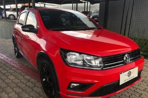 //www.autoline.com.br/carro/volkswagen/gol-10-track-12v-flex-4p-manual/2017/vinhedo-sp/14087733