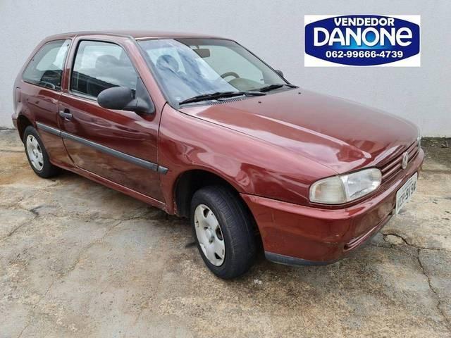 //www.autoline.com.br/carro/volkswagen/gol-16-cli-78cv-2p-gasolina-manual/1996/goiania-go/14173217