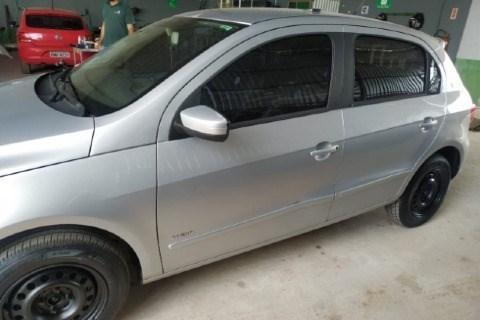//www.autoline.com.br/carro/volkswagen/gol-10-8v-trend-68cv-4p-flex-manual/2012/agua-boa-mt/14194079