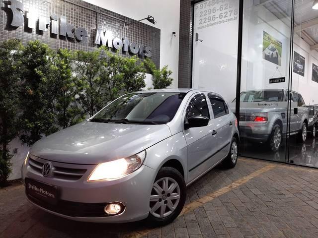 //www.autoline.com.br/carro/volkswagen/gol-10-8v-flex-4p-manual/2013/sao-paulo-sp/14194995