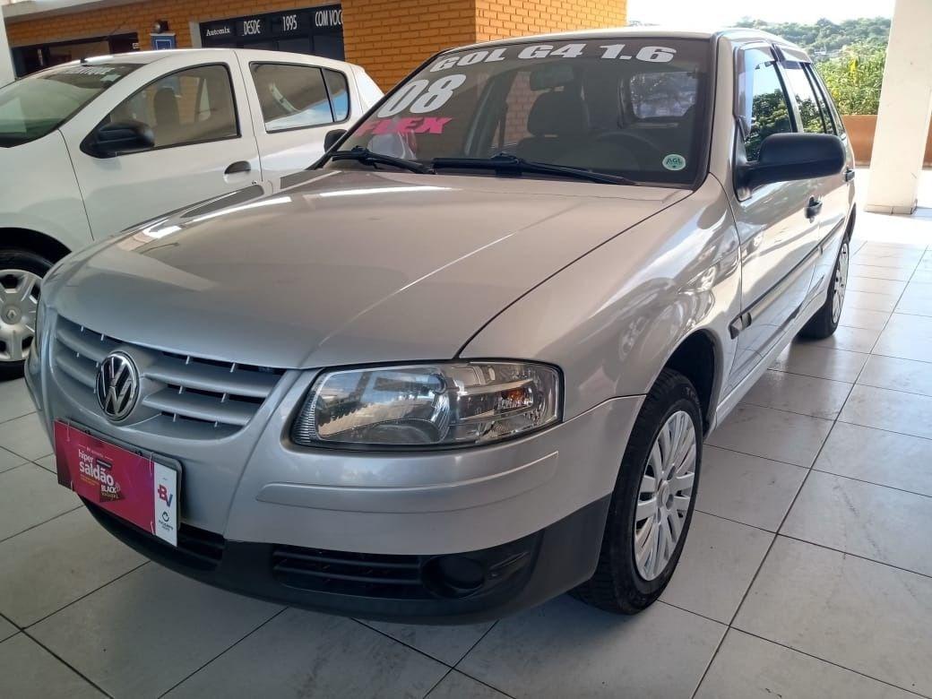 //www.autoline.com.br/carro/volkswagen/gol-16-power-8v-flex-4p-manual/2008/sao-paulo-sp/14300729