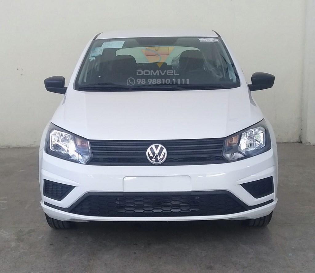 //www.autoline.com.br/carro/volkswagen/gol-10-12v-flex-4p-manual/2021/sao-luis-ma/14379577