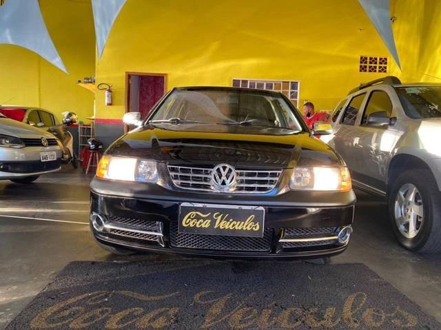 //www.autoline.com.br/carro/volkswagen/gol-16-power-8v-flex-4p-manual/2005/londrina-pr/14398112