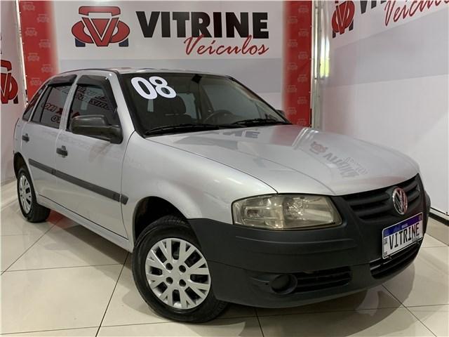 //www.autoline.com.br/carro/volkswagen/gol-10-city-8v-flex-4p-manual/2008/belo-horizonte-mg/14420855