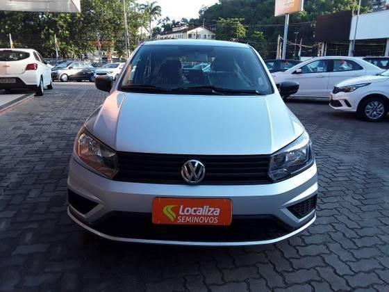 //www.autoline.com.br/carro/volkswagen/gol-16-8v-flex-4p-manual/2020/rio-de-janeiro-rj/14439275