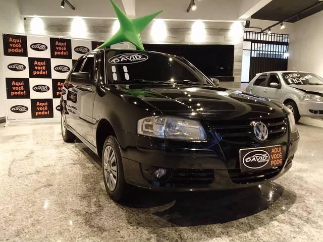 //www.autoline.com.br/carro/volkswagen/gol-10-8v-trend-68cv-4p-flex-manual/2011/cachoeiras-de-macacu-rj/14530522
