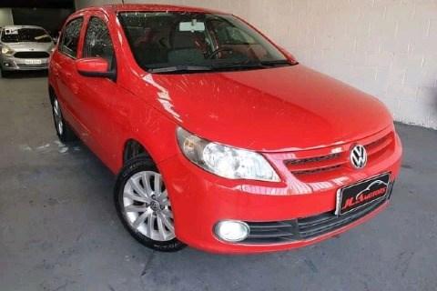 //www.autoline.com.br/carro/volkswagen/gol-10-8v-trend-68cv-4p-flex-manual/2011/sao-paulo-sp/14535123