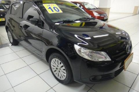 //www.autoline.com.br/carro/volkswagen/gol-10-8v-trend-68cv-4p-flex-manual/2010/sao-paulo-sp/14543414