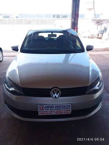 //www.autoline.com.br/carro/volkswagen/gol-10-8v-flex-4p-manual/2015/dourados-ms/14546160