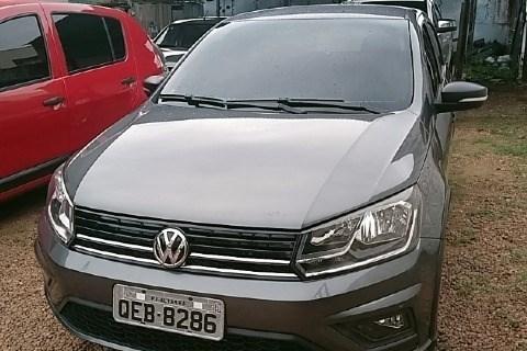//www.autoline.com.br/carro/volkswagen/gol-10-track-12v-flex-4p-manual/2018/altamira-pa/14557408