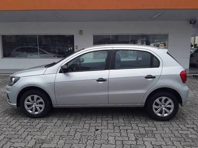 //www.autoline.com.br/carro/volkswagen/gol-10-12v-flex-4p-manual/2020/sao-paulo-sp/14591559