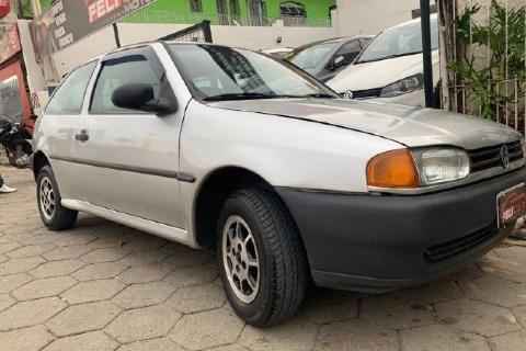//www.autoline.com.br/carro/volkswagen/gol-10-special-giii-8v-gasolina-2p-manual/2003/sarapui-sp/14607093
