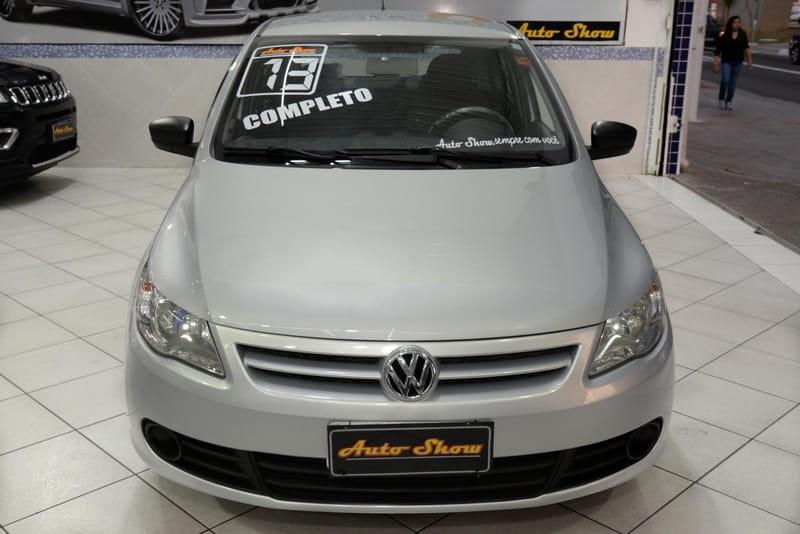 //www.autoline.com.br/carro/volkswagen/gol-10-8v-flex-4p-manual/2013/sao-paulo-sp/14632713