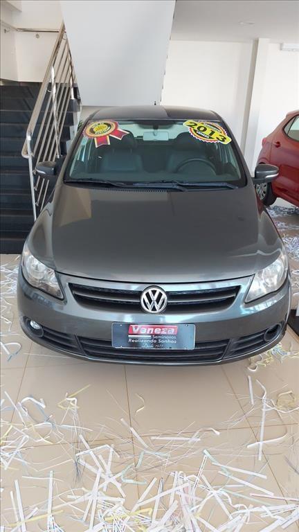 //www.autoline.com.br/carro/volkswagen/gol-10-8v-flex-4p-manual/2013/itumbiara-go/14678260