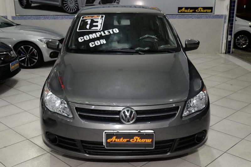 //www.autoline.com.br/carro/volkswagen/gol-10-8v-flex-4p-manual/2013/sao-paulo-sp/14699979