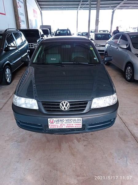 //www.autoline.com.br/carro/volkswagen/gol-16-rallye-8v-flex-4p-manual/2005/dourados-ms/14711358