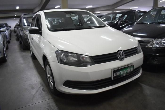 //www.autoline.com.br/carro/volkswagen/gol-10-8v-flex-4p-manual/2013/sorocaba-sp/14721673