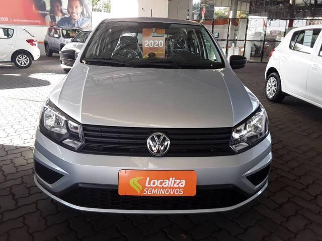 //www.autoline.com.br/carro/volkswagen/gol-10-12v-flex-4p-manual/2020/sao-paulo-sp/14752375