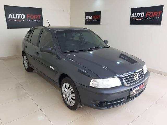 //www.autoline.com.br/carro/volkswagen/gol-16-rallye-8v-flex-4p-manual/2005/brasilia-df/14777895