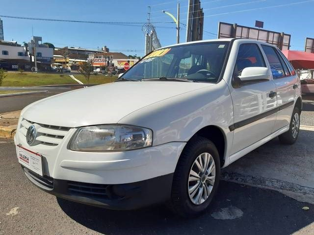 //www.autoline.com.br/carro/volkswagen/gol-10-8v-trend-68cv-4p-flex-manual/2010/rio-verde-go/14788991