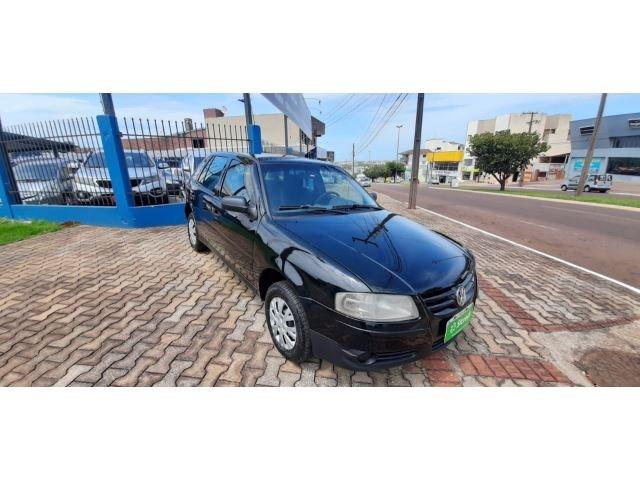 //www.autoline.com.br/carro/volkswagen/gol-10-tec-city-8v-flex-4p-manual/2014/cascavel-pr/14817650