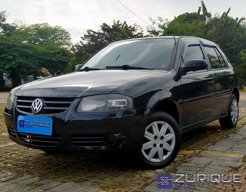 //www.autoline.com.br/carro/volkswagen/gol-10-8v-flex-4p-manual/2013/campinas-sp/14818815