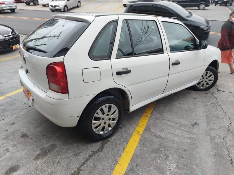 //www.autoline.com.br/carro/volkswagen/gol-10-8v-flex-4p-manual/2013/mogi-das-cruzes-sp/14824265