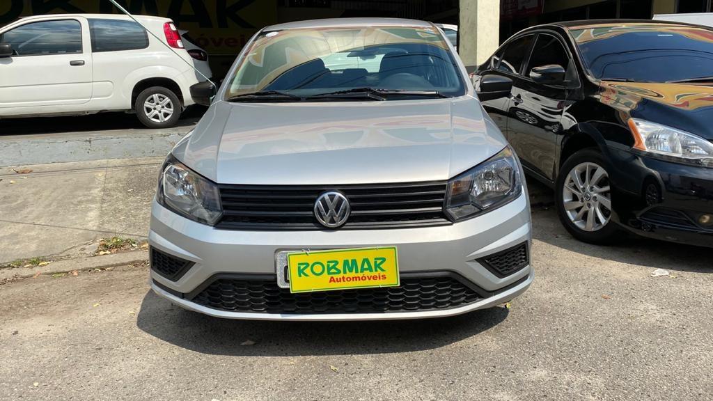 //www.autoline.com.br/carro/volkswagen/gol-16-8v-flex-4p-manual/2020/rio-de-janeiro-rj/14824785
