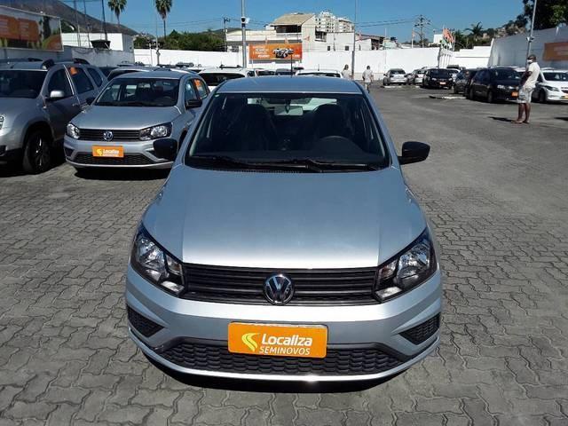 //www.autoline.com.br/carro/volkswagen/gol-10-12v-flex-4p-manual/2020/rio-de-janeiro-rj/14826276