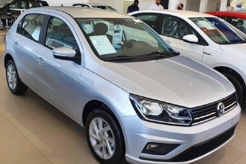 //www.autoline.com.br/carro/volkswagen/gol-16-8v-flex-4p-automatico/2022/brasilia-df/14862545